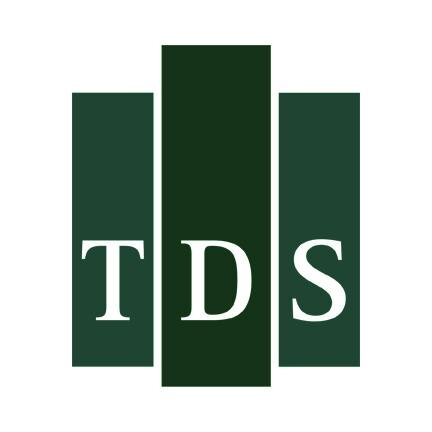 TDS on payment for immovable properties-Section 194-IA of the Income Tax act, 1961