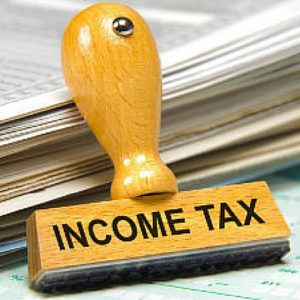 Computing Salary Income under Income Tax Law: A Spotlight on Treatment of Various Allowances