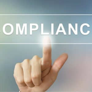 Checklist for Compliance Of Accounting Standards