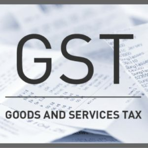 Understanding Goods and Services Tax (GST)
