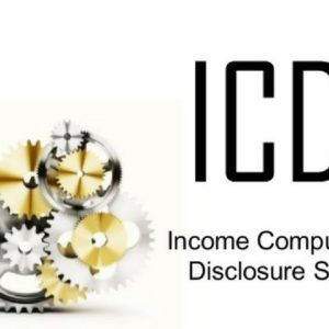 Key Impact Areas of Income Computation and Disclosure Standards (ICDS)