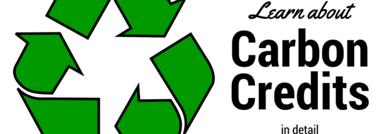 Learn About Carbon Credits