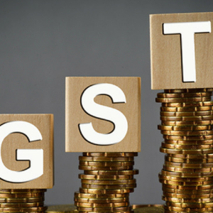 Export of Goods and Services under GST