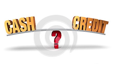 Income tax on Unexplained Cash Credit @30.9%