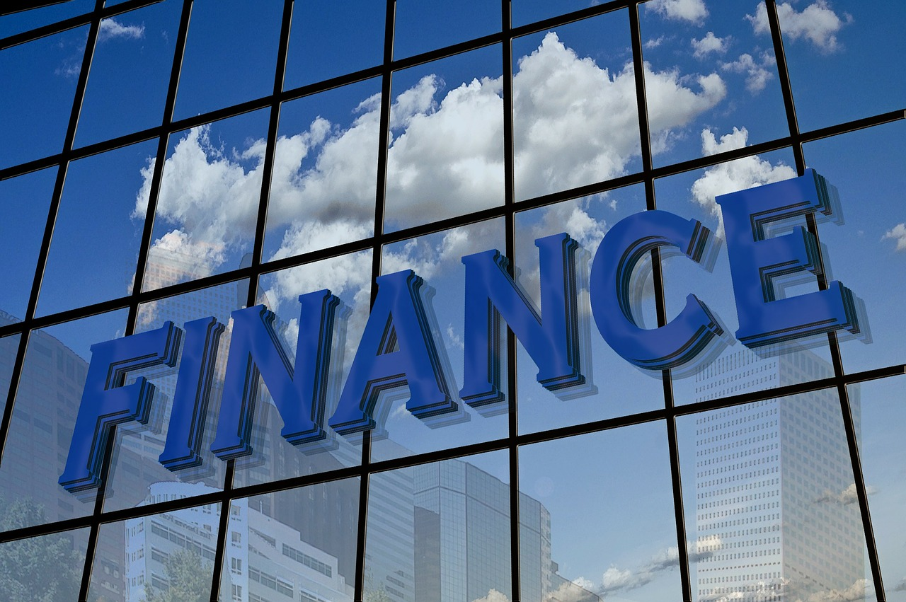 Provident funds Taxability including withdrawal of balance of provident fund