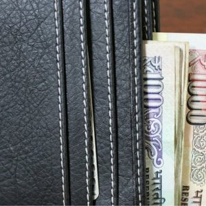 All you need to know about Employees' Provident Fund