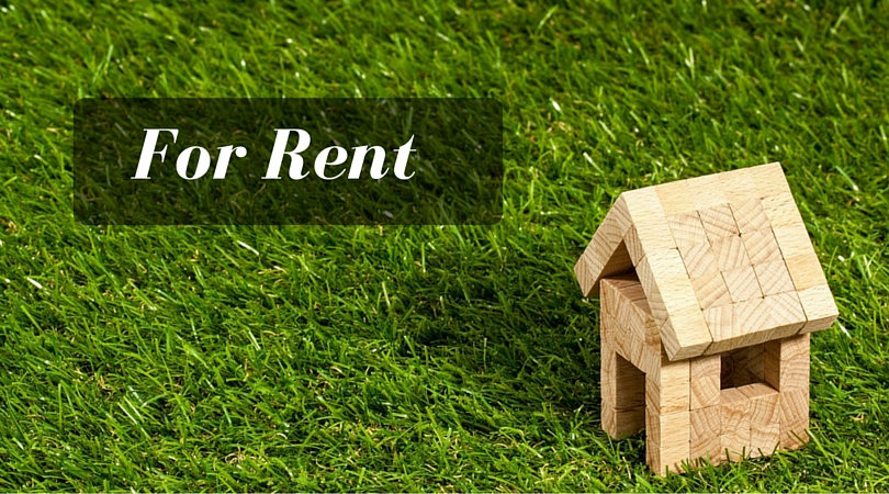 Living in a Rented House? Know the related tax provisions and exemptions.