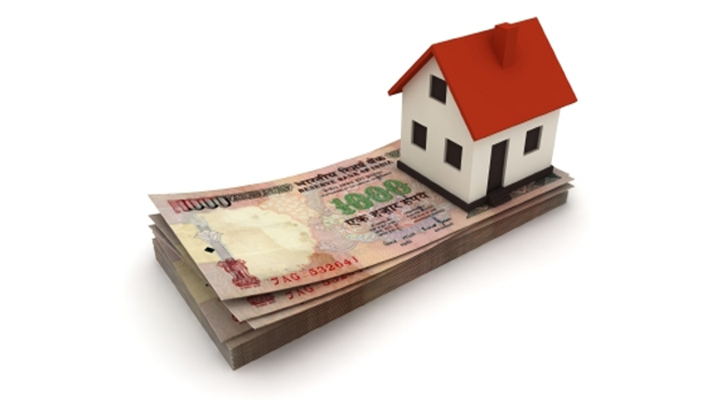 Form 12BB: New Form to claim tax benefits for LTA, HRA, Home loan interest and Sec 80 deductions