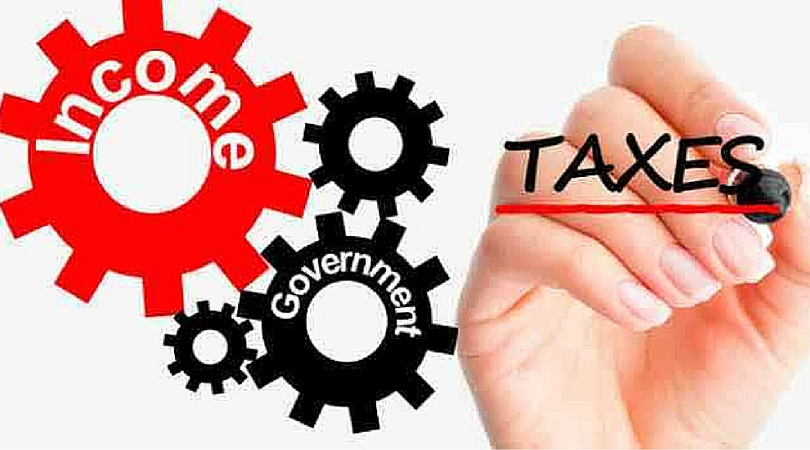 Missed your income tax proof submission deadline..Still you can save tax