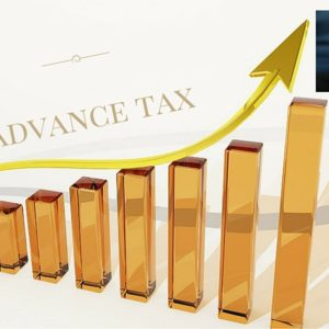 A brief on Advance tax