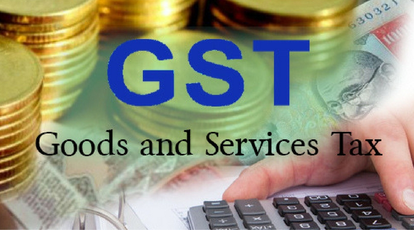 Revised model GST law vis-à-vis Old Model GST Law: Part II-Valuation and Input tax Credit