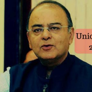 Union Budget 2017-18: Proposed tax slabs for FY 2017-18